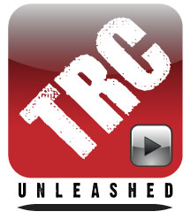 TRC-Unleashed-Button