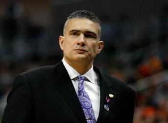 South-Carolina-hires-coach-Frank-Martin-OJ176BH3-x-large