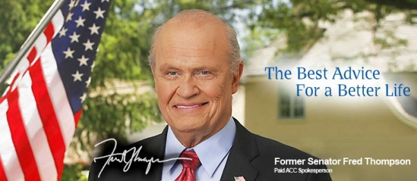 fred-thompson-home
