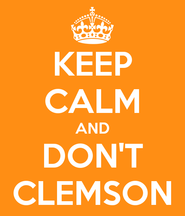 keep-calm-and-dont-clemson