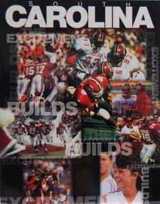 1995 Media Guide