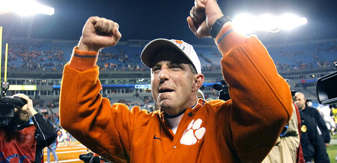 022812-CFB--Dabo-Swinney-TOUGH-TEST-JW-PI_20120228130314575_660_320
