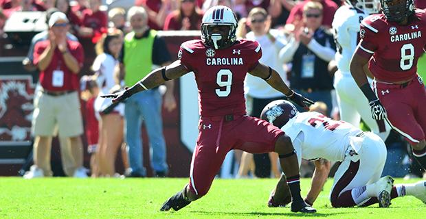 Photo courtesy of thebigspur.com