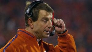 Dabo-Swinney-Joshua-S.-Kelly