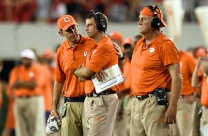 dabo-swinney-ncaa-football-clemson-georgia-850x560