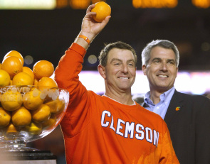 dabo-swinney-orange-bowl