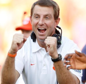 hi-res-182221188-dabo-swinney-head-coach-of-the-clemson-tigers-reacts_crop_exact
