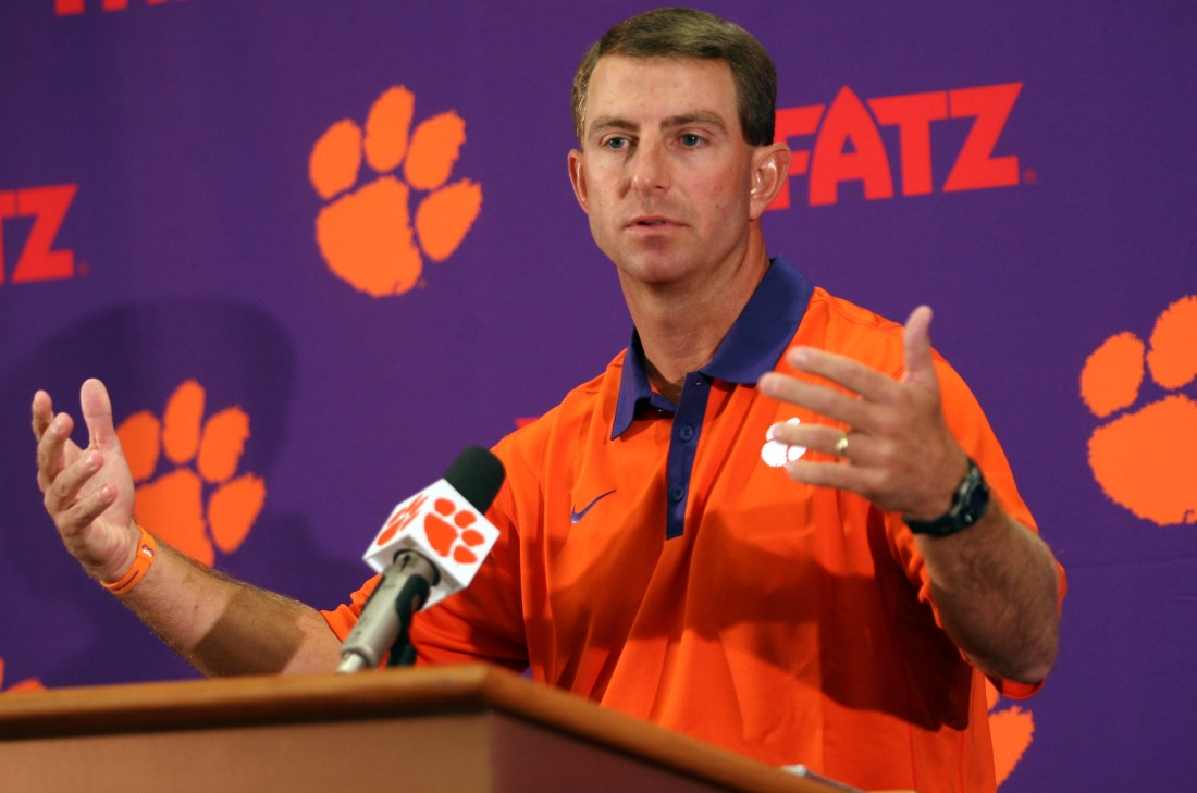 Swinney-press-stock1